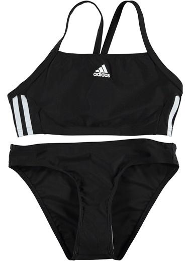 Bikini-adidas